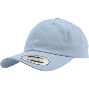 ヨーロッパ限定 Low Profile Cotton Twill Dad Hat Youth Size サムネイル