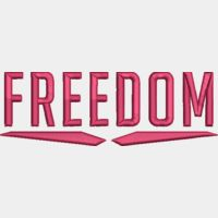 FREEDOM W150 3D サムネイル
