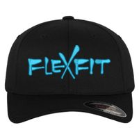 Flexfit Wooly Combed サムネイル