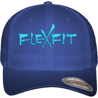 Flexfit Cool & Dry Pique Mesh  サムネイル